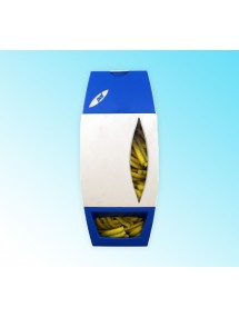 Universele Dispenser (1)