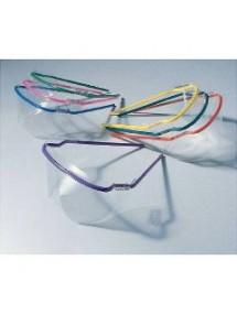 Disposable Veiligheidsbrillen